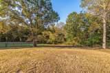 6616 Woodland Park Cir - Photo 29