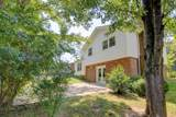139 Ussery Rd - Photo 27