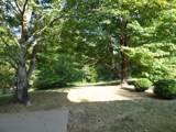 139 Ussery Rd - Photo 28