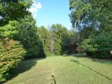 139 Ussery Rd - Photo 29