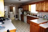 676 Spring Valley Rd - Photo 13
