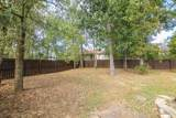 423 Anthony Branch Dr - Photo 19