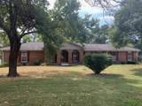 7605 Indian Springs Dr - Photo 1