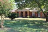 7605 Indian Springs Dr - Photo 2
