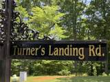 2058 Turners Landing Rd - Photo 25