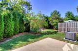 586 Griffin Circle - Photo 23