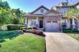 586 Griffin Circle - Photo 4