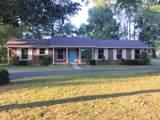 363 Raymond Hodges Rd - Photo 3