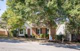 5009 English Village Dr - Photo 1