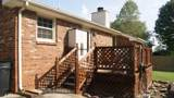 175 Township Dr - Photo 11