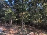 3830 Humphreys County Line Rd - Photo 2