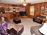 5620 Middle Cypress Rd - Photo 11