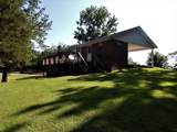 5620 Middle Cypress Rd - Photo 30