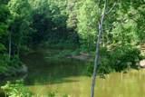 28 River View Drive - Photo 2