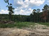 339 Bland Hollow Road - Photo 2
