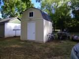8366 W Sheepneck Rd - Photo 4
