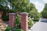 4400 Belmont Park Ter - Photo 3
