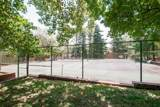 4400 Belmont Park Ter - Photo 31
