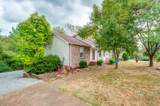 7110 Gregory Ct - Photo 2