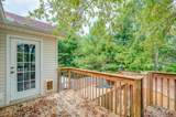 7110 Gregory Ct - Photo 23