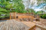 7110 Gregory Ct - Photo 24