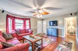 7110 Gregory Ct - Photo 4