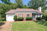103 Creekside Ct - Photo 1