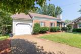 103 Creekside Ct - Photo 2