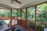 103 Creekside Ct - Photo 24