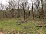 0 Warren Hollow Rd - Photo 1