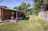 2830 Barclay Dr - Photo 22