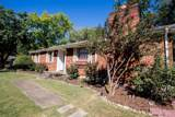 2830 Barclay Dr - Photo 3
