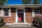 2830 Barclay Dr - Photo 4
