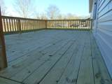 431 Spring Water Dr - Photo 29