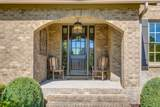 3452 Stagecoach Dr - Photo 2