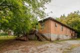 2168 Rock City St - Photo 1