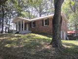 1260 Spencer Mill Rd - Photo 1