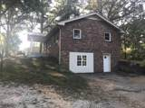 1260 Spencer Mill Rd - Photo 2