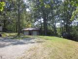 1260 Spencer Mill Rd - Photo 3