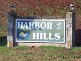 0 Harbor Hills Drive - Photo 22