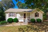 1037 Cross Country Dr - Photo 1