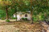1037 Cross Country Dr - Photo 2