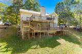 1037 Cross Country Dr - Photo 29