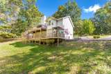 1037 Cross Country Dr - Photo 30