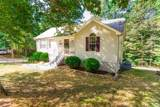 1037 Cross Country Dr - Photo 4