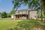 10341 New Zion Rd - Photo 29