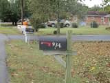 934 Rackley Drive - Photo 2