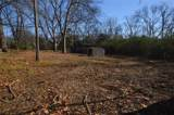 4150 Central Pike - Photo 7