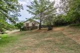 1435 White Dr - Photo 24