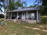 2372 N Hurricane Ck Rd - Photo 1